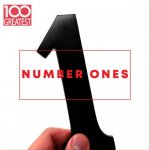 V.A. - 100 Greatest Number Ones / 2019 / FLAC lossless