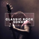 V.A. - 100 Greatest Classic Rock Songs / 2019 / FLAC lossless
