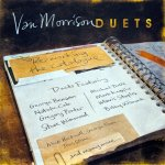 Van Morrison - Duets: Re-Working The Catalogue [Mastering YMS] / 2015 / WavPack lossless