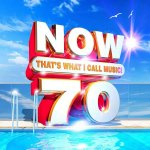 V.A. - NOW Thats What I Call Music! 70 [US] / 2019 / MP3 320kbps