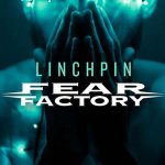 Fear Factory - Linchpin (Compilation) / 2019 / MP3 320kbps