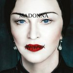 Madonna - Madame X [Deluxe Edition] / 2019 / FLAC lossless