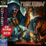 Powerwolf - Out In The Fields (Compilation) / 2019 / MP3 320kbps