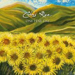 Chris Rea - One Fine Day / 2019 / FLAC lossless