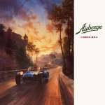 Chris Rea - Auberge [Deluxe Edition][Remaster] / 2019 / FLAC lossless