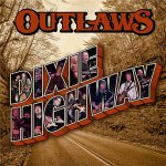 Outlaws - Dixie Highway / 2020 / MP3 320kbps