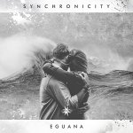 Eguana - Synchronicity / 2019 / FLAC lossless