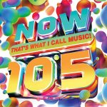V.A. - NOW Thats What I Call Music! 105 [UK] / 2020 / FLAC