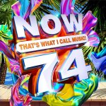 V.A. - NOW Thats What I Call Music! 74 [USA] / 2020 / FLAC lossless