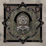 Paradise Lost - Obsidian (Limited Edition) / 2020 / MP3 320kbps