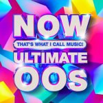 V.A. - NOW Thats What I Call Music: Ultimate 'OOs / 2020 / MP3 320kbps