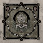 Paradise Lost - Obsidian / 2020 / FLAC lossless