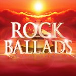 V.A. - Rock Ballads [The Greatest Rock & Power Ballads Of The 70s 80s 90s 00s] / 2019 / MP3 320kbps