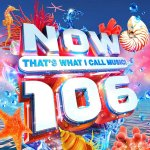 V.A. - NOW Thats What I Call Music! 106 [UK] / 2020 / MP3 320kbps