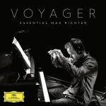 Max Richter - Voyager: Essential Max Richter / 2019 / FLAC lossless