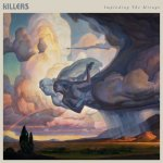 The Killers - Imploding the Mirage / 2020 / FLAC lossless