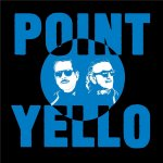 Yello - Point [Limited Collector's Box] / 2020 / FLAC lossless