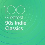 V.A. - 100 Greatest 90s Indie Classics / 2020 / MP3 320kbps