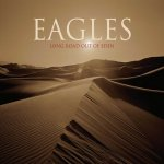 Eagles - Long Road Out Of Eden [Vinyl-Rip] / 2007 / WavPack lossless