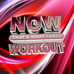 V.A. - NOW Thats What I Call a Workout / 2020 / MP3 320kbps