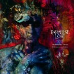 Paradise Lost - Draconian Times [25th Anniversary Edition] / 2020 / MP3 320kbps