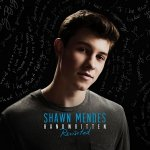 Shawn Mendes - Handwritten [Revisited] / 2015 / FLAC lossless
