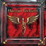 Human Fortress - Epic Tales & Untold Stories [Compilation] / 2021 / FLAC lossless