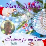 Mark Ashley - Christmas for My Fans / 2020 / FLAC lossless