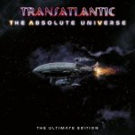 Transatlantic - The Absolute Universe (The Ultimate Edition) / 2021 / MP3 320kbps