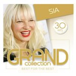 Sia - Grand Collection / 2018 / MP3 320kbps