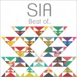 Sia - Best Of [Unofficial] / 2021 / MP3 320kbps