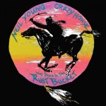 Neil Young and Crazy Horse - Way Down in the Rust Bucket / 2021 / MP3 320kbps