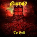 The Generals - To Hell  / 2021 / MP3 320kbps
