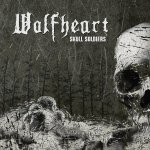 Wolfheart - Skull Soldiers (EP) / 2021 / MP3 320kbps
