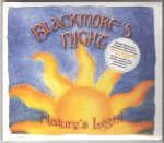 Blackmore's Night - Nature's Light / 2021 / FLAC lossless