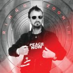 Ringo Starr - Zoom In [EP] / 2021 / FLAC lossless