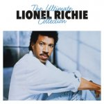 Lionel Richie - The Ultimate Collection / 2016 / MP3 320kbps