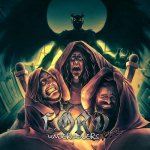 Lord - Undercovers. Vol. 1 / 2021 / MP3 320kbps