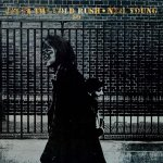 Neil Young - After The Gold Rush (50th Anniversary - Remastered 2020) / MP3 320kbps