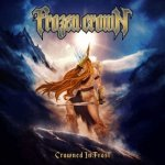 Frozen Crown - Crowned in Frost [Japanese Edition] / 2019 / MP3 320kbps