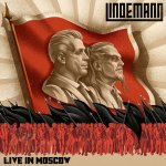 Lindemann - Home Sweet Home [Live in Moscow] / 2021 / MP3 320kbps
