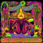 Monster Magnet - A Better Dystopia / 2021 / FLAC lossless