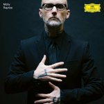 Moby - Reprise / 2021 / FLAC lossless