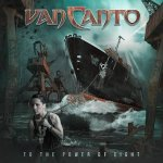 Van Canto - To The Power Of Eight / 2021 / MP3 320kbps