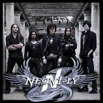 Neonfly - Discography (2011 - 2014) / MP3 320kbps