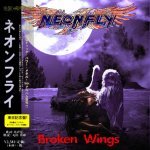 Neonfly - Broken Wings (Compilation) (Japanese Edition) / 2018 / MP3 320kbps