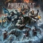 Powerwolf - Best of the Blessed [3CD Deluxe Edition] / 2020 / MP3 320kbps