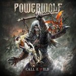 Powerwolf - Call Of The Wild [WEB, Deluxe Version] / 2021 / FLAC lossless