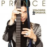 Prince - Welcome 2 America / 2021 / FLAC lossless