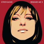 Barbra Streisand - Release Me 2 [Target Exclusive Edition] / 2021 / FLAC lossless